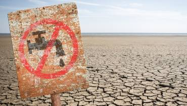 Overpopulation And The Freshwater Crisis